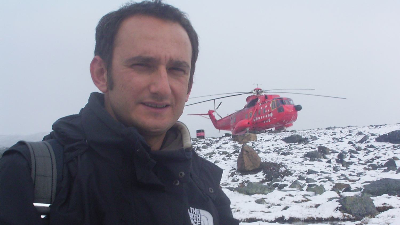 Greenland elicottero.JPG