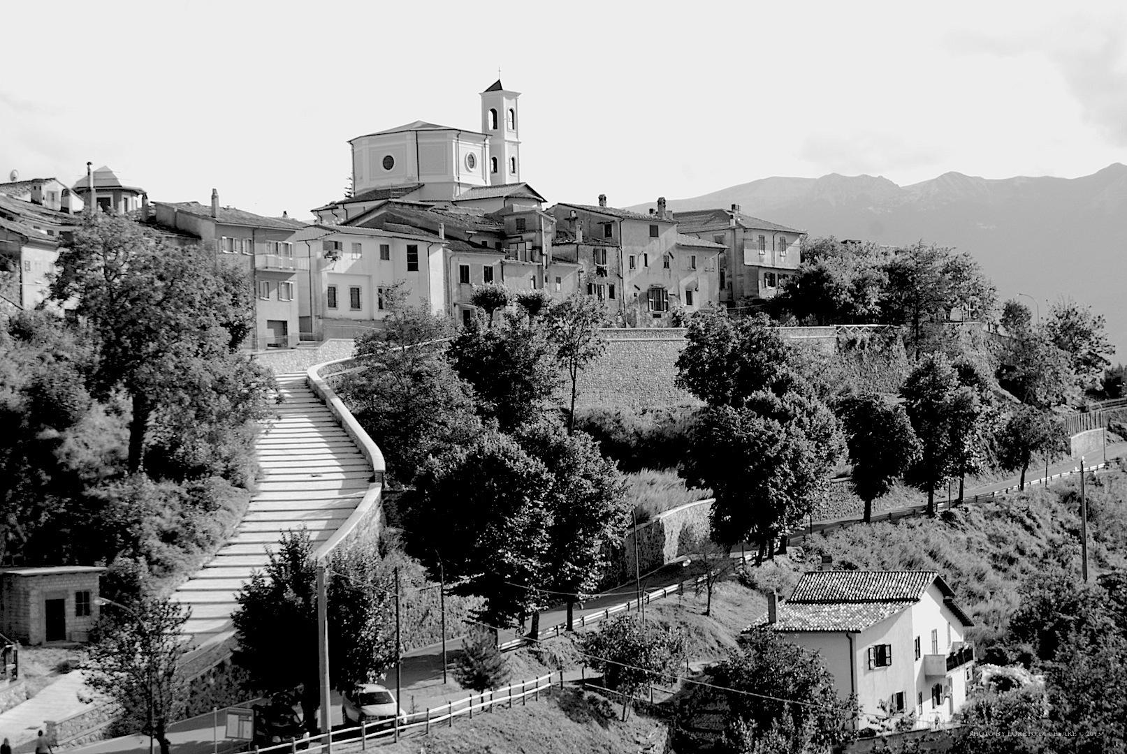 LDC Civita 6.jpg