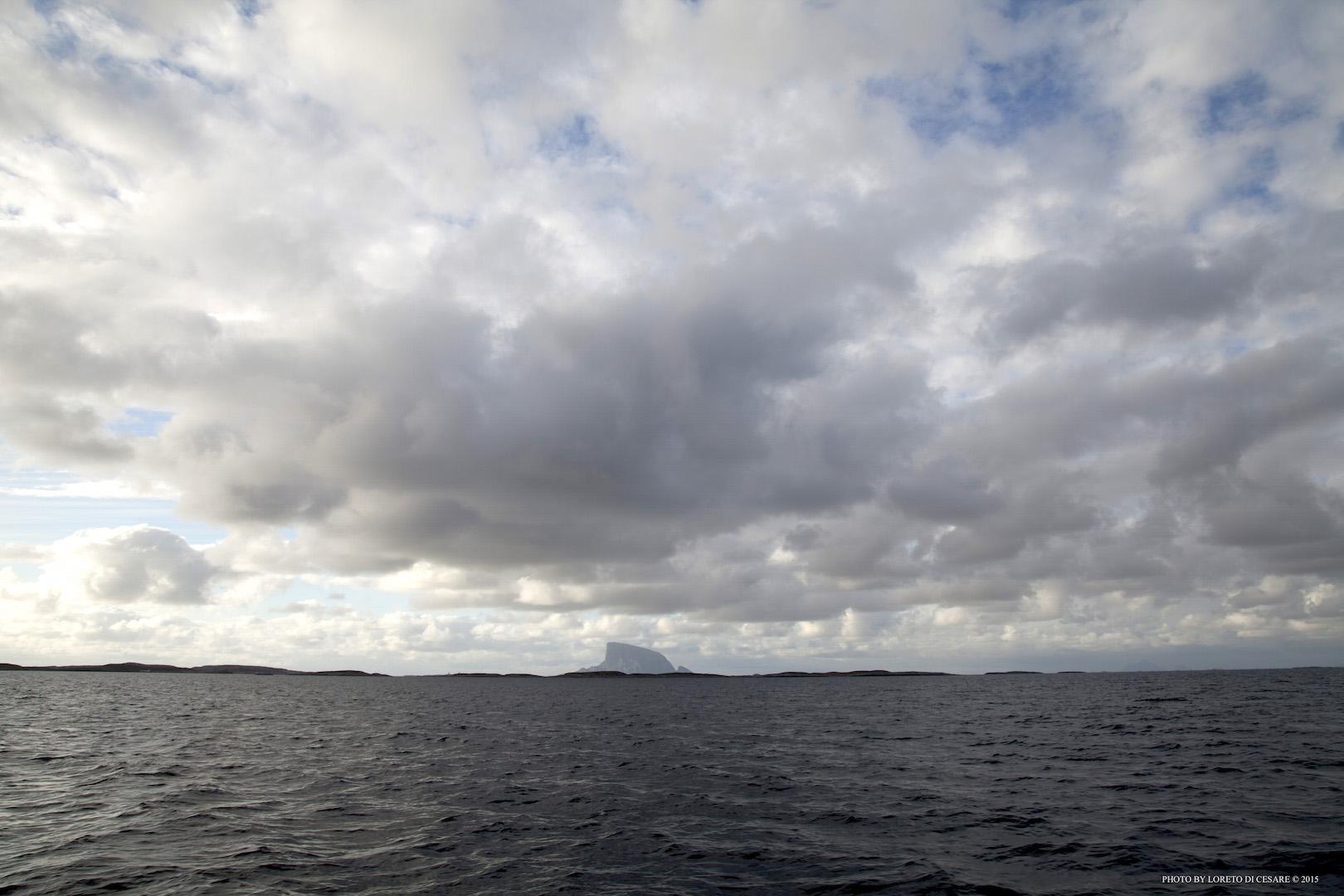 Norway 9.jpg