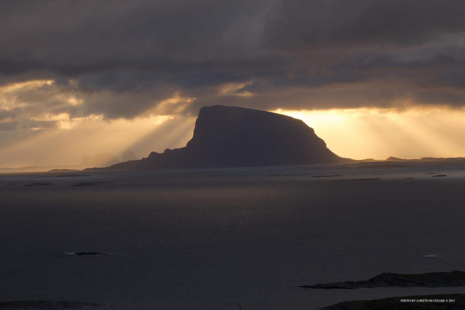 Norway 16.jpg