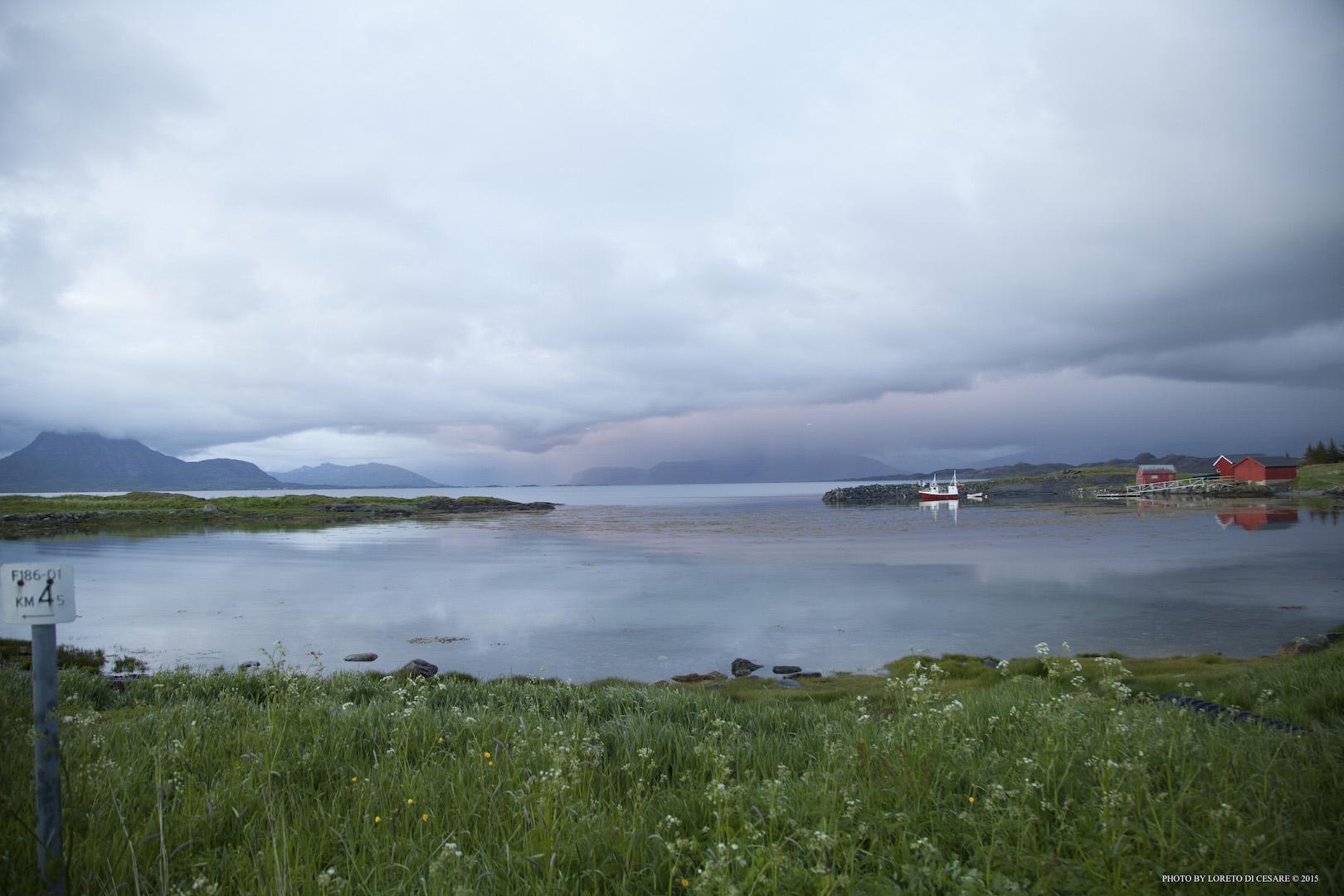 Norway 17.jpg