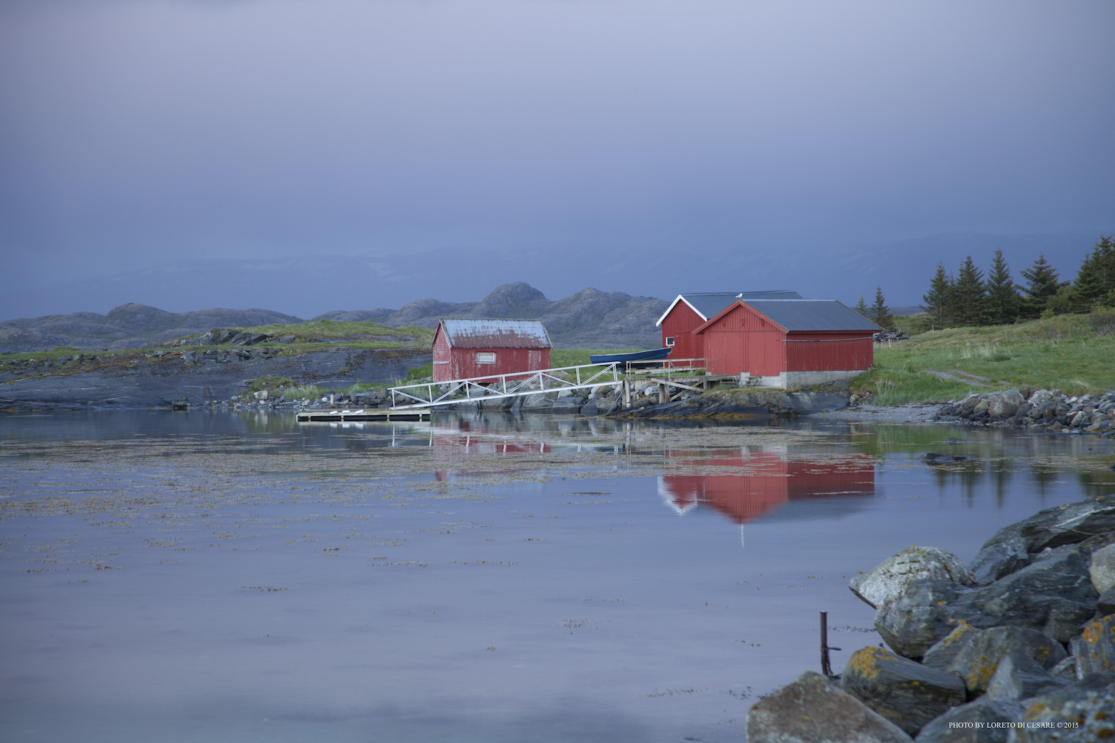 Norway 18.jpg