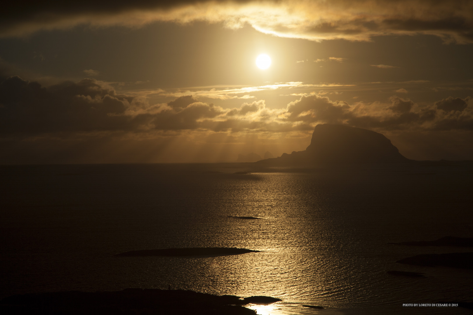 Norway 19.jpg