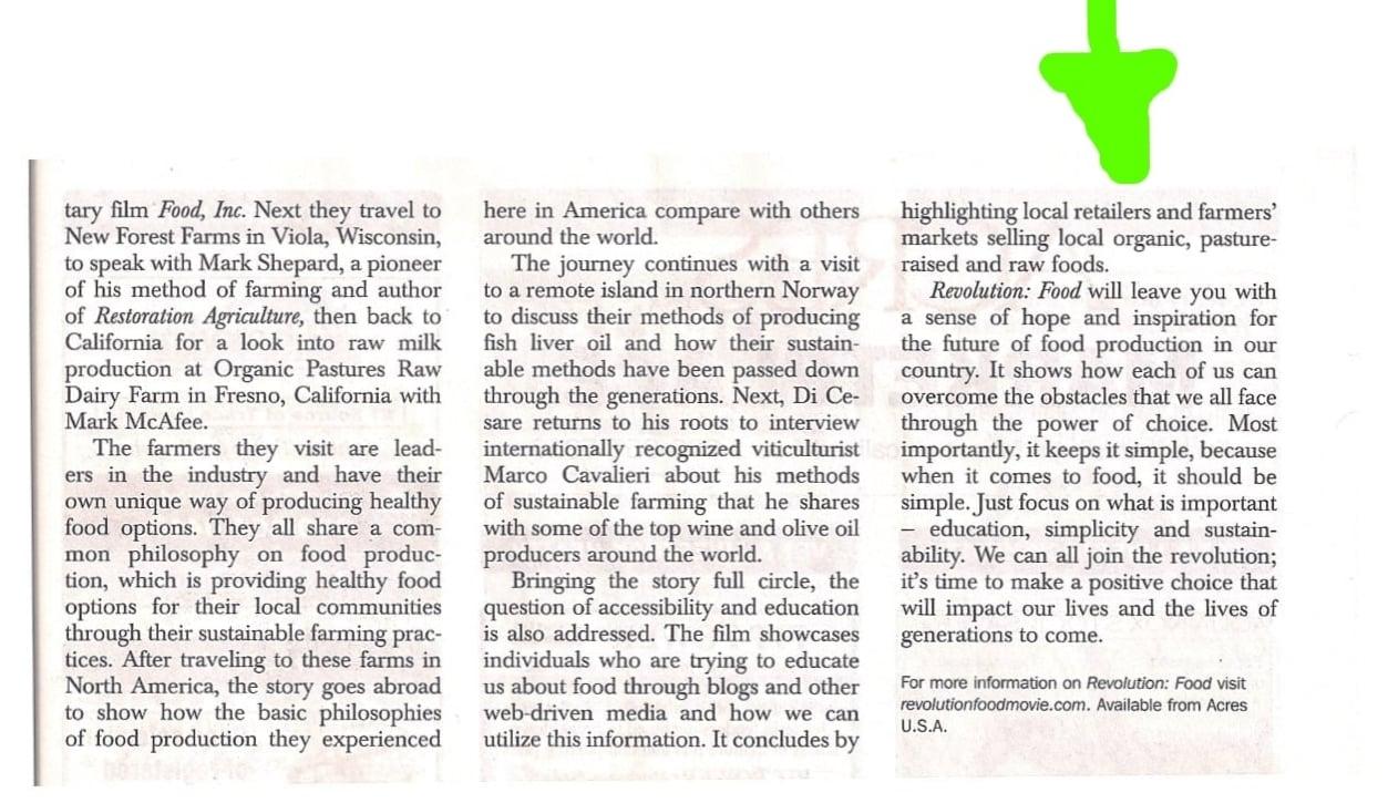 Acres Magazine 2.jpg