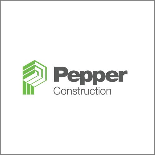 pepper logo for MF website.png