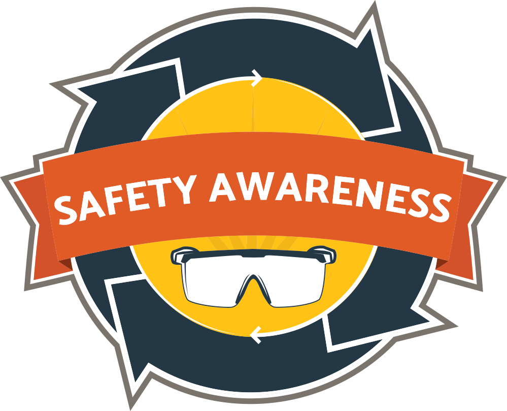 Safety-Awareness(1).png