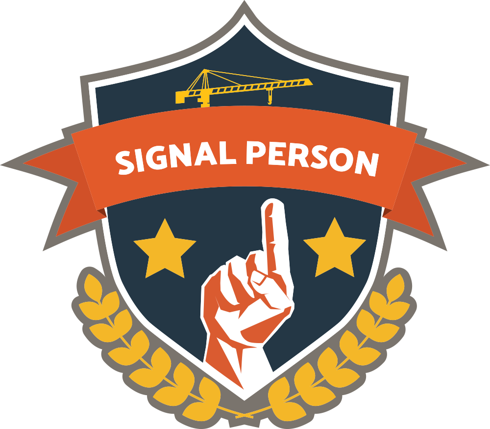 Signal-Person-v4(1).png