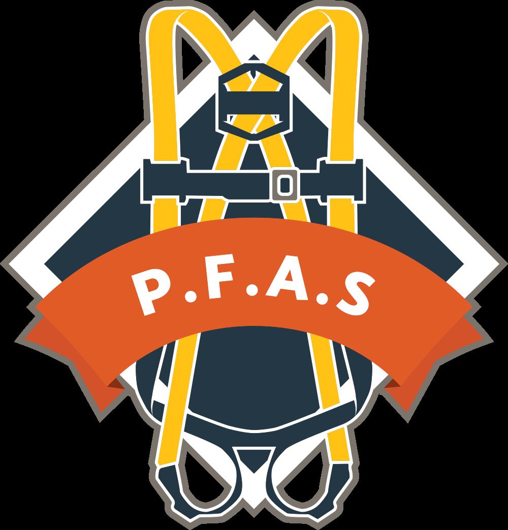 WAH-PFAS-variant-2.png
