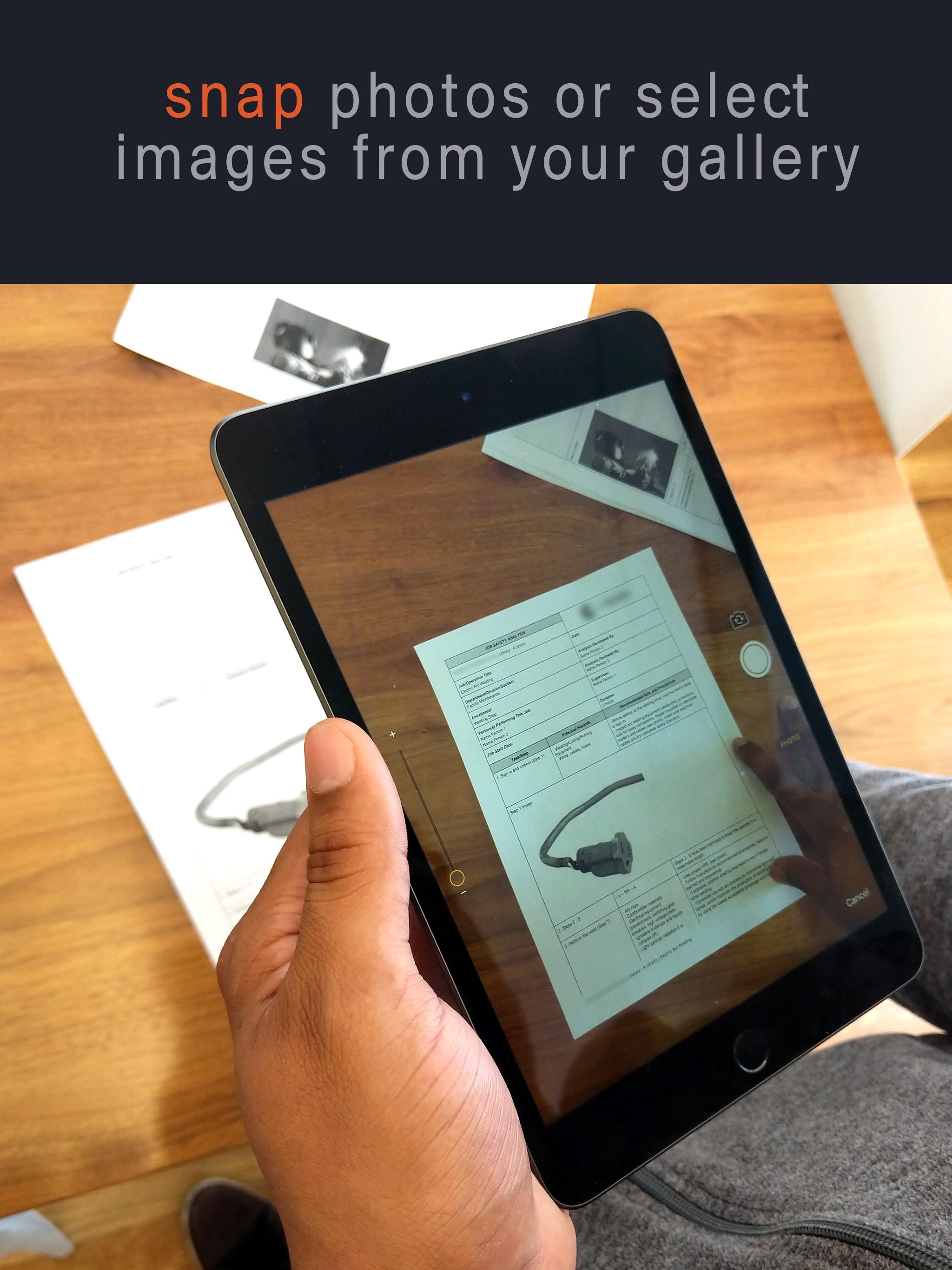 AppStore_Image_3_photo-Mini 5th Gen.jpg