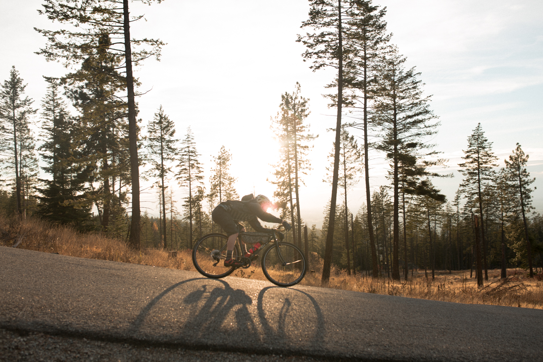 bikes-17.jpg