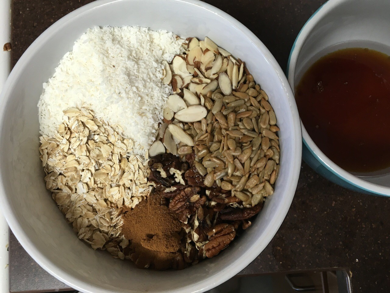Granola ingredients.jpg