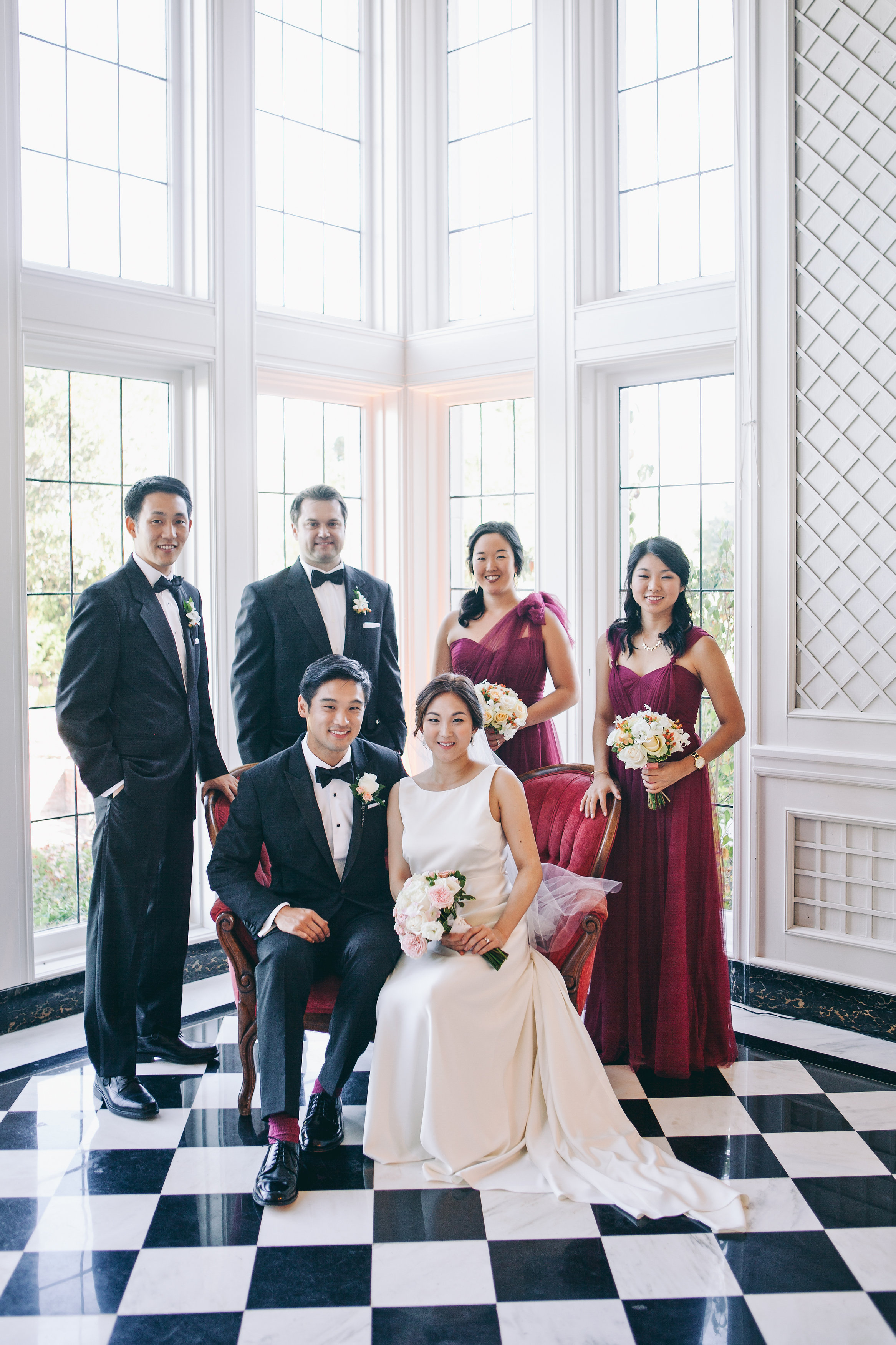 sarah_eric_kohl_mansion_wedding_128.jpg