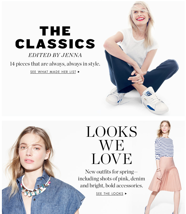 Image source: https://www.jcrew.com/womens-clothing.jsp
