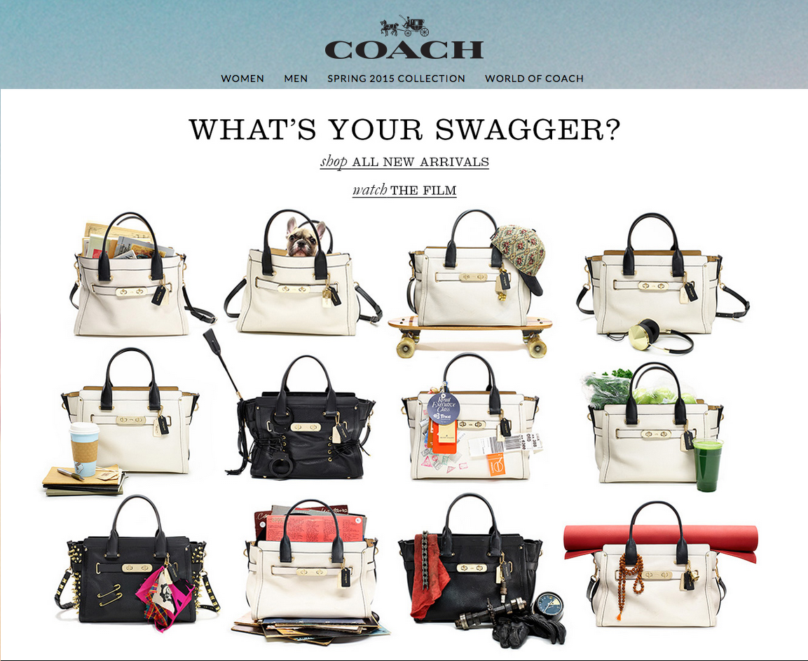 Image source: http://www.coach.com/