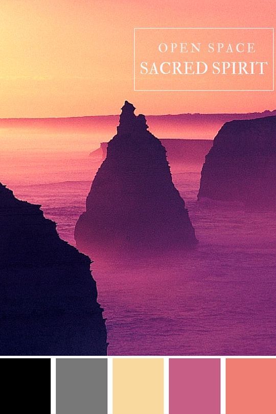 Spirit Warrior Visual Marketing -color story -Open Space Sacred Spirit -jenni-cornette.jpg