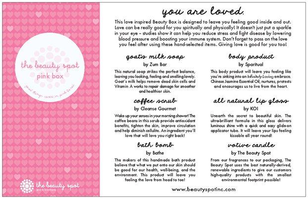 the-beauty-spot-box-love