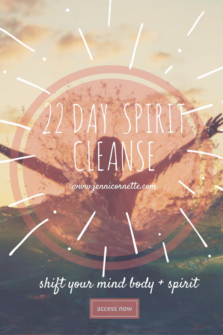 self-care-mind-body-spirit-cleanse