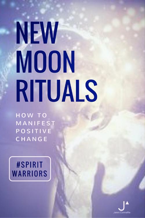 spirit-warrior-new-moon-ritual-jenni-cornette