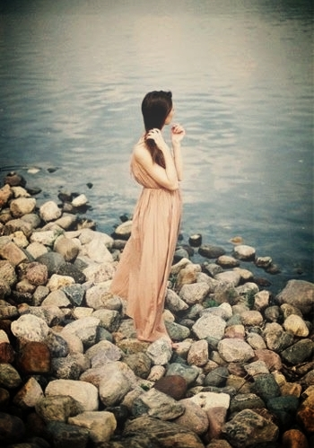 spirit-warrio-reflection-jenni-cornette.jpg