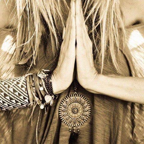 Spirit-warrior-unite-love-mission