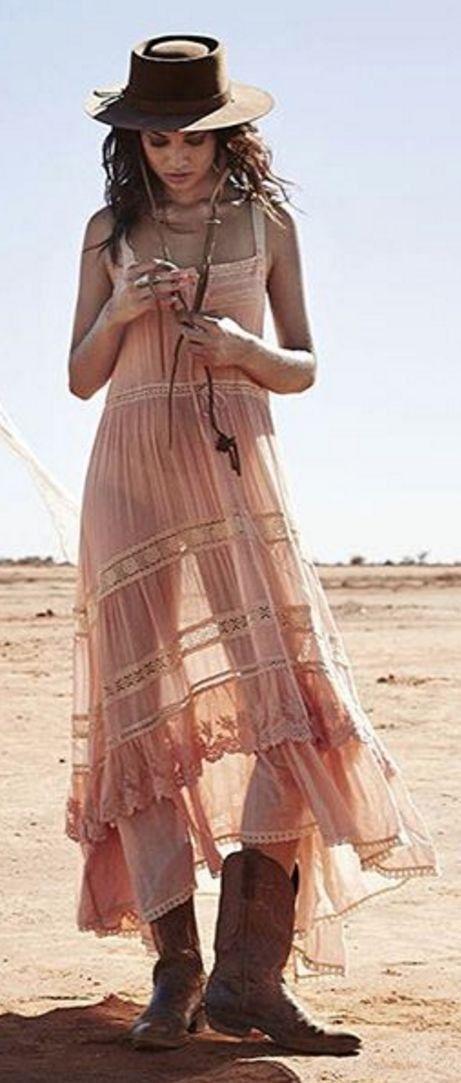 spirit-warrior-innocent-cowgirl-blush.jpg