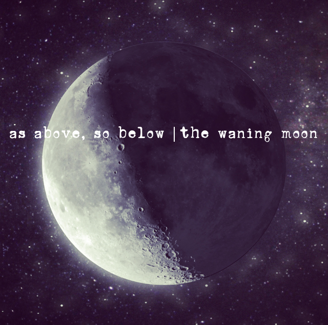 waning-moon-spirit-warrior-jenni-cornette.jpg