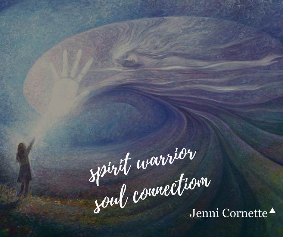 soul connection spirit warrior (4).png
