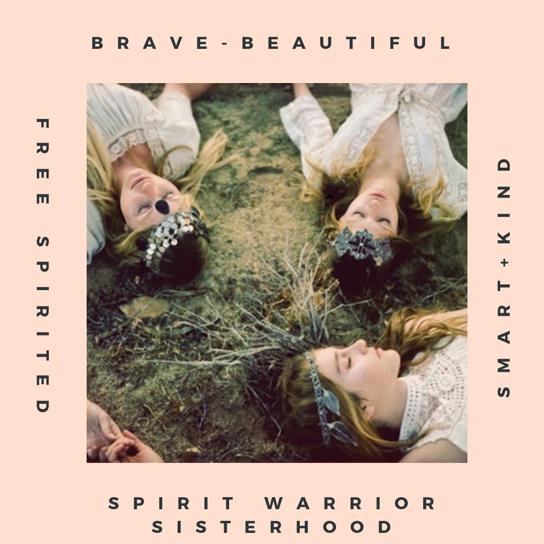 brave - spirit warrior siusaterhood.png