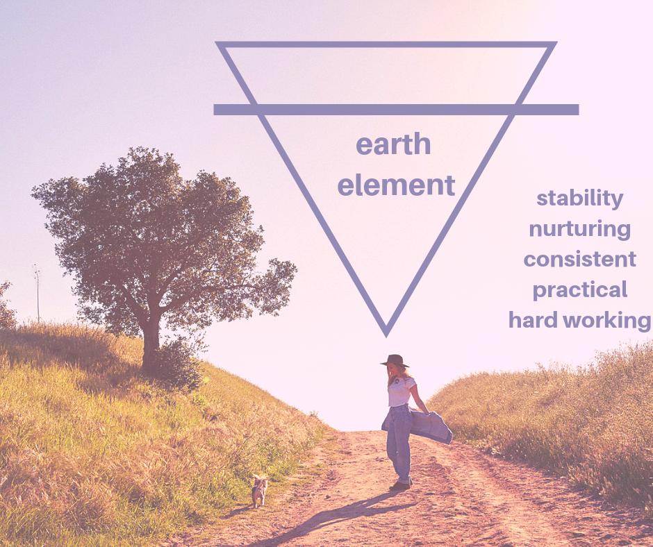spirit warrior  earth  element (8).png