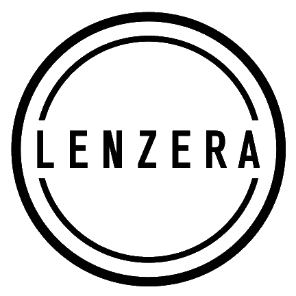 Lenzera.png