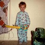 STATX 1986.jpg