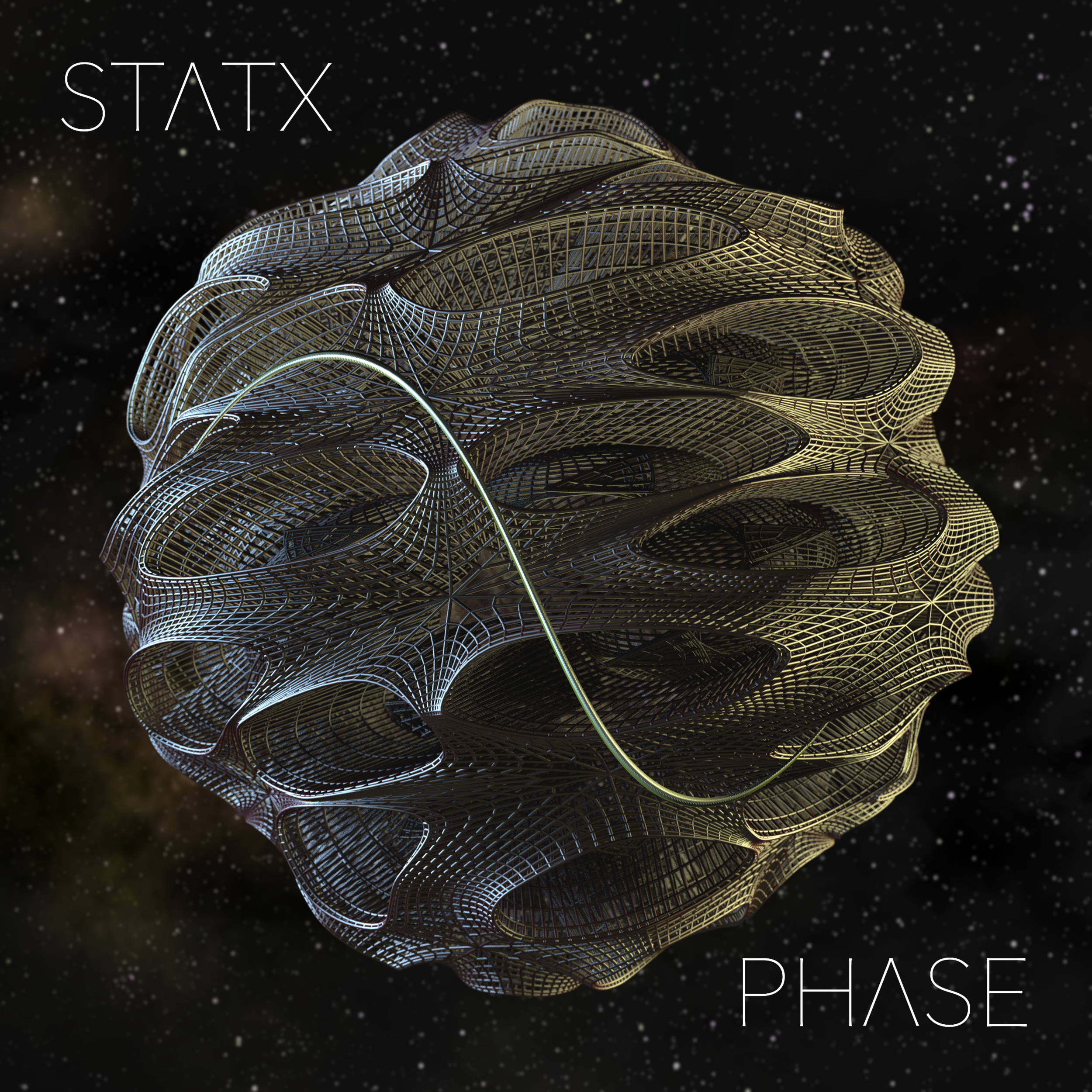 Phase EP.png