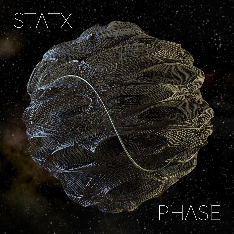 Phase EP_1500x1500.jpg