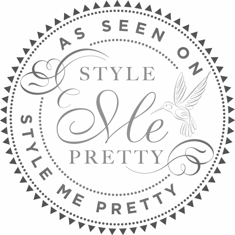 style me pretty badge.jpg