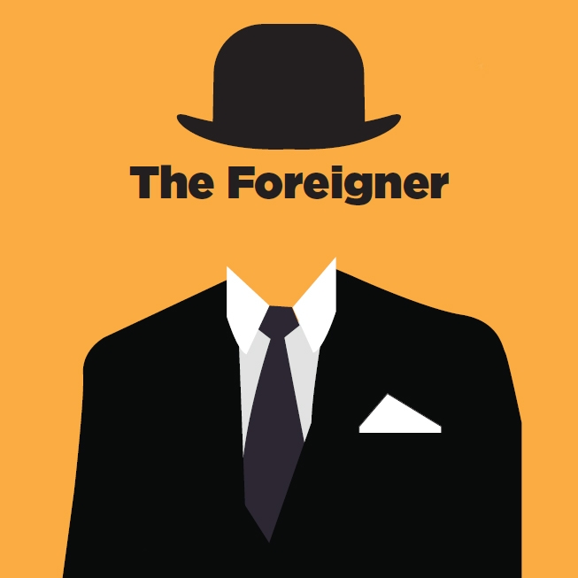 The Foreigner Image.jpg
