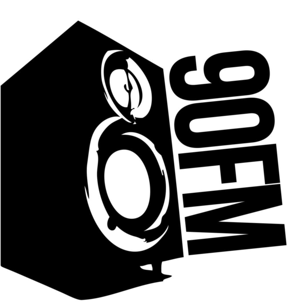 90FMLogoSquare-2.jpg