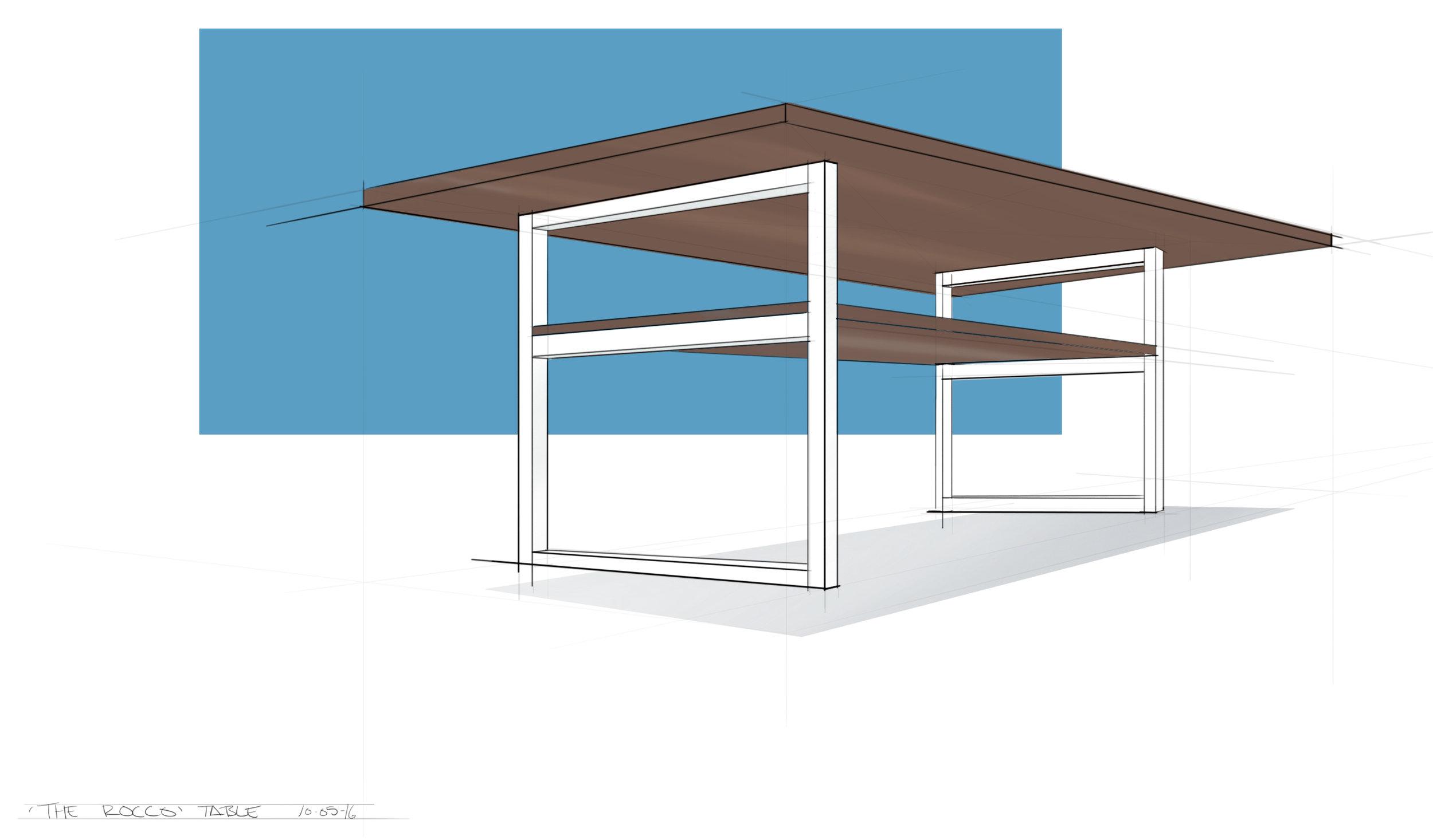 CoffeeTable_JW_Sketch1_100516 copy.jpg