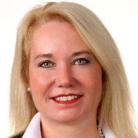 Cindy Shaffer