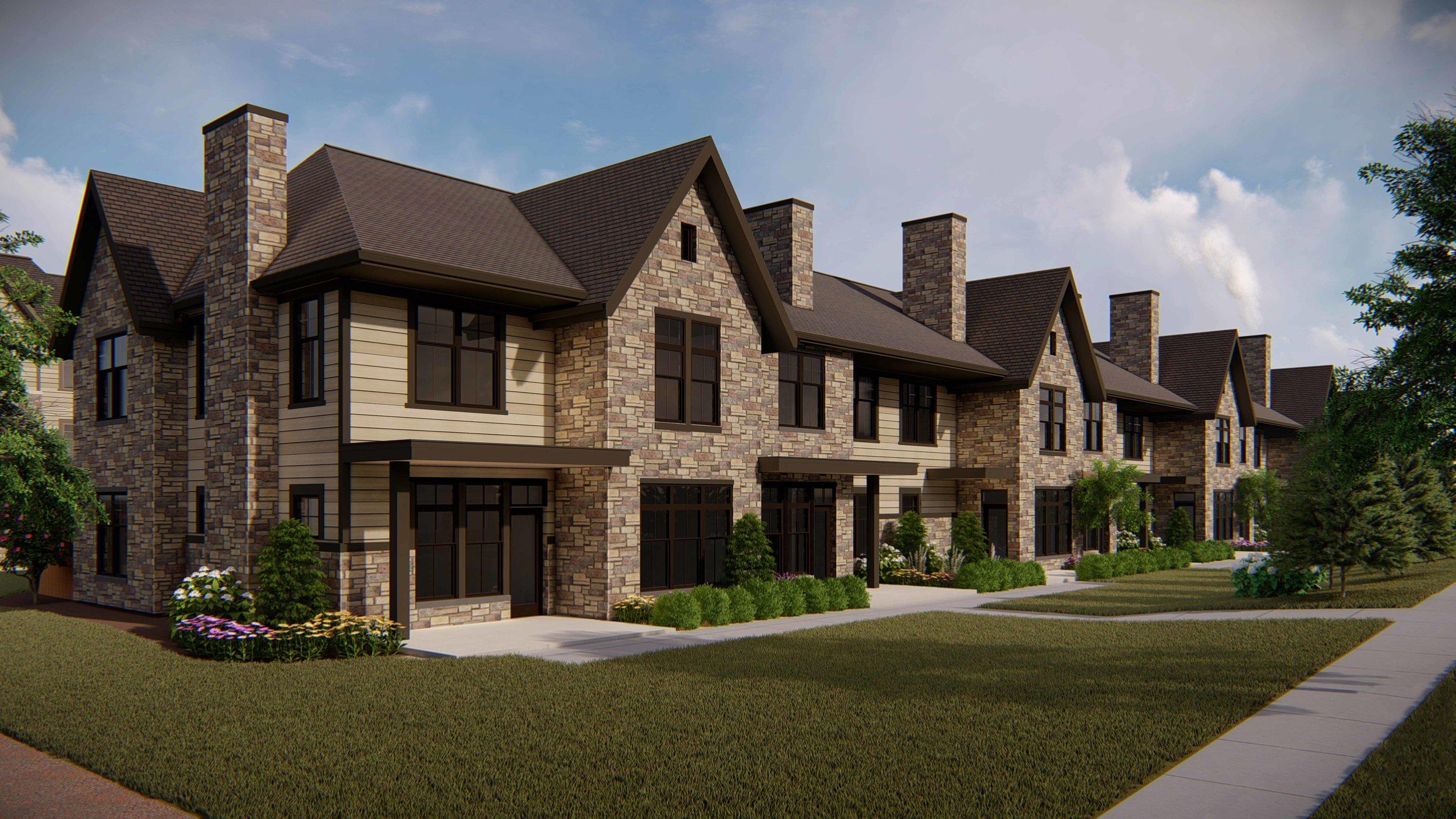 HD Render_Town Homes Final Compressed.jpg