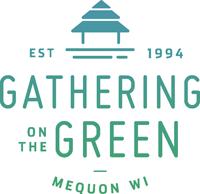 GOG-logo-gradient.png