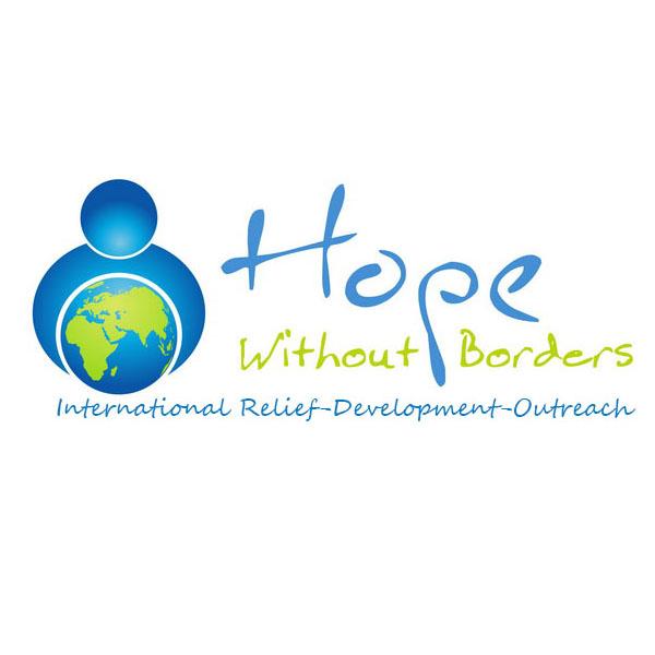HWB-Logo-Text+2.jpg
