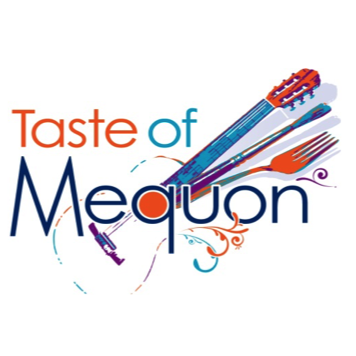 taste-of-mequon(1).png