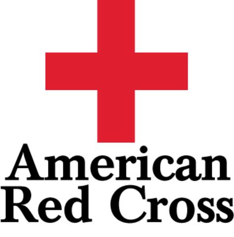 American Red Cross Square_1458823811385_34742688_ver1.0_640_480.jpg