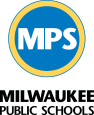 MPS-Stacked-Logo.png