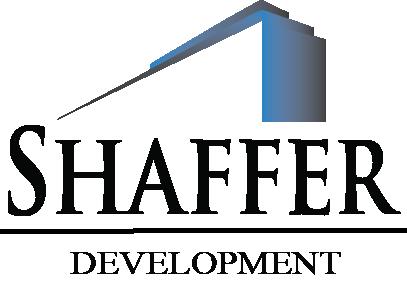 Shaffer Logo FINAL.png