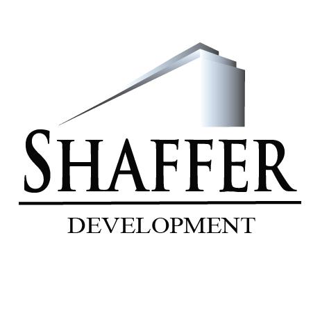 Shaffer Development Logo Instagram Profile Photo.jpg