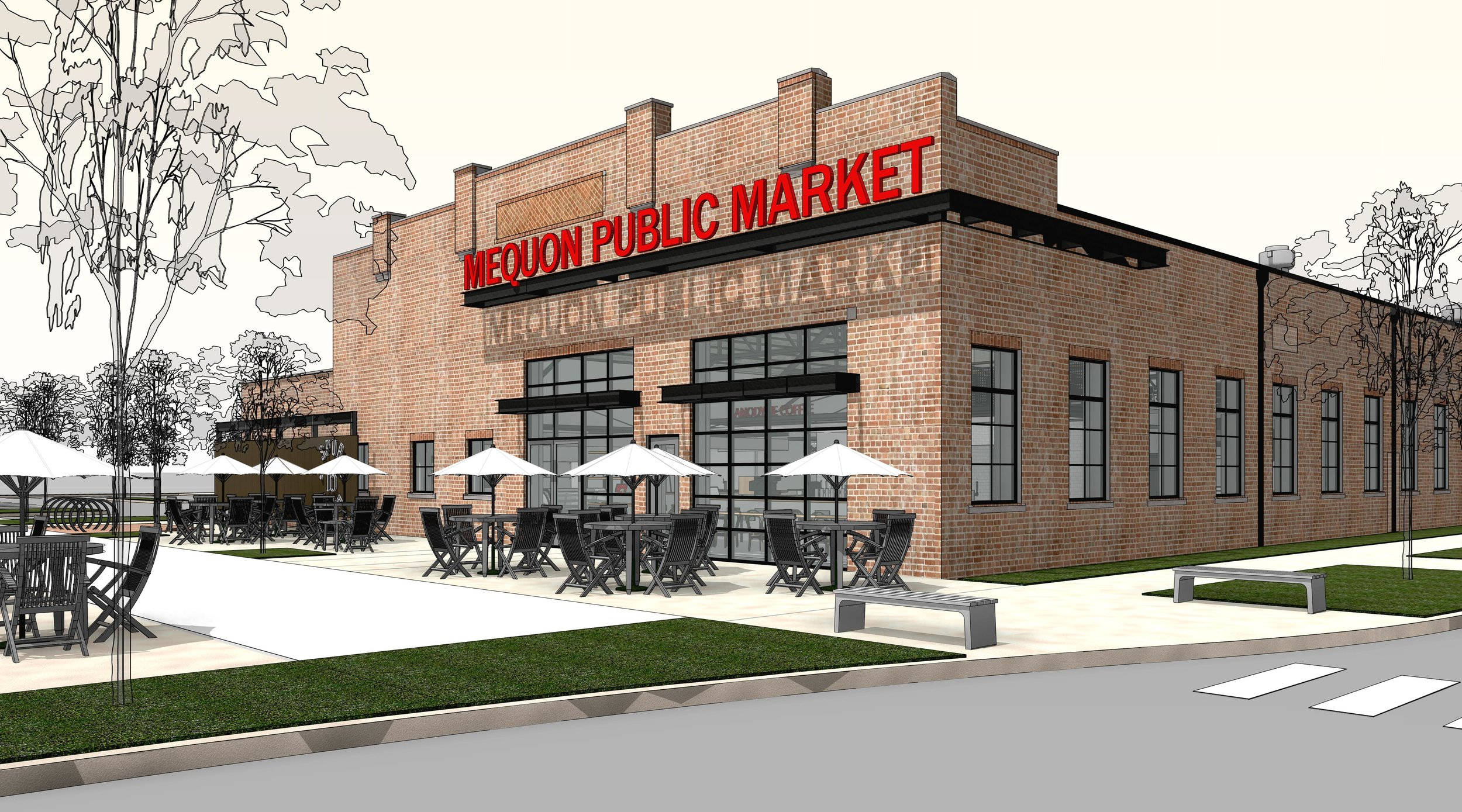 Front of Mequon Public Market at Spur 16 - Compressed .jpg