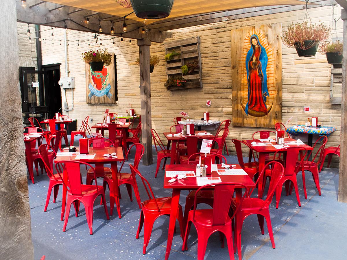 Cafe Corazon 1.jpg