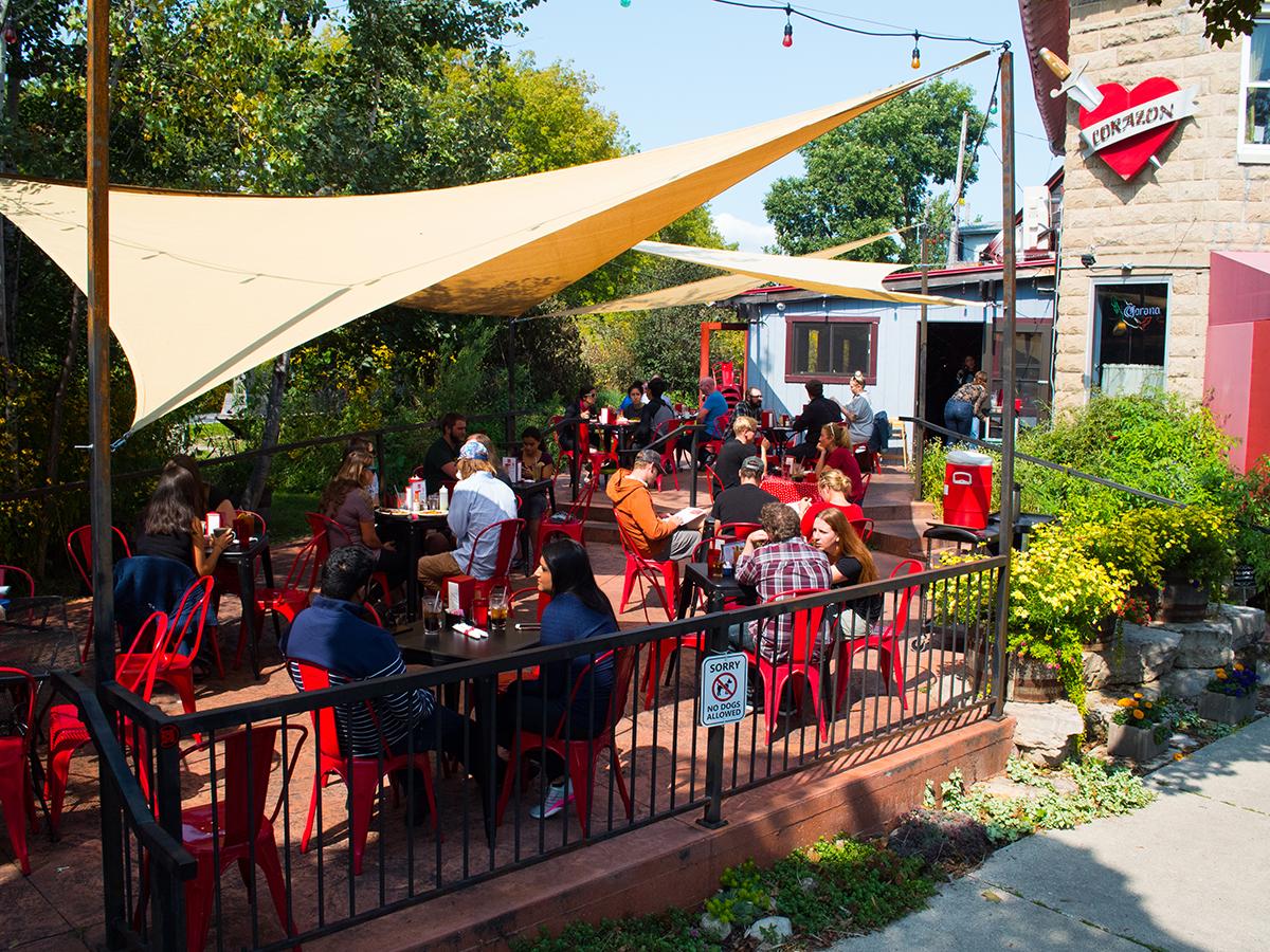 Cafe Corazon 2.jpg