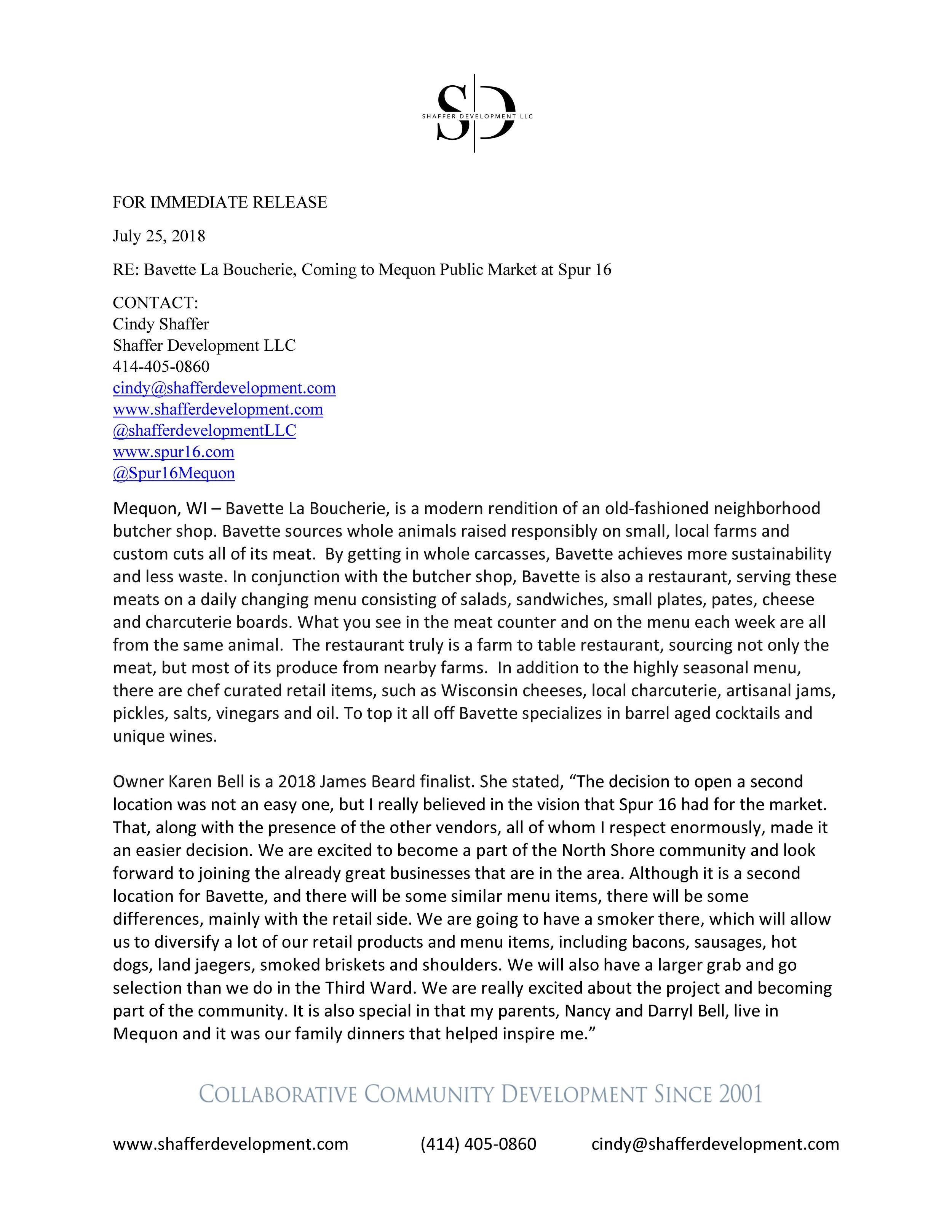 Bavette Press Release_Page_1.jpg